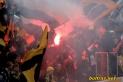 Bornaer SV vs. Dynamo Dresden