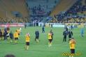 Dynamo Dresden vs. 1. FC Heidenheim