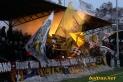 FK Teplice vs. Dynamo Dresden