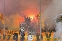 Dynamo Dresden vs. Rapid Wien