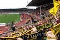 Eintracht Braunschweig vs. Dynamo Dresden