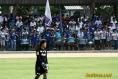Pattaya United vs. Rajnavy Rayong