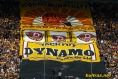 Dynamo Dresden vs. Carl-Zeiss Jena