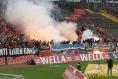 SV Darmstadt 98 vs. Eintracht Frankfurt II