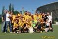 Dynamo Dresden III vs. Lommatzscher SV
