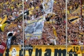 Dynamo Dresden vs. 1. FC Saarbrücken