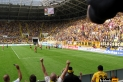 Dynamo Dresden vs. Bayern München II