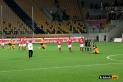 Dynamo Dresden v. Jahn Regensburg