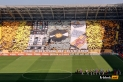 Dynamo Dresden vs. Hansa Rostock