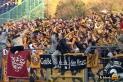 TuS Koblenz vs. Dynamo Dresden