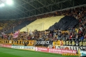 Dynamo Dresden vs. SV Babelsberg