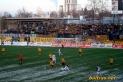 Wacker Burghausen vs. Dynamo Dresden