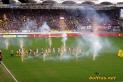 Roda JC Kerkrade vs. Ajax Amsterdam