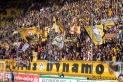 Dynamo Dresden vs. Rot Weiss Ahlen