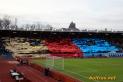 Djurgården vs. Malmö FF