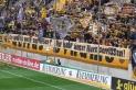 Dynamo Dresden vs. TuS Koblenz