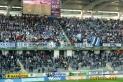 IFK Göteborg vs. Helsingborgs IF