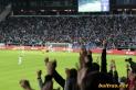 Malmö FF vs. Mjällby AIF