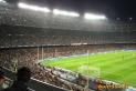 FC Barcelona vs. CA Osasuna
