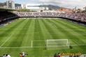 FC Barcelona B vs. Real Betis Sevilla