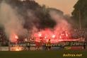 SV Babelsberg vs. Dynamo Dresden