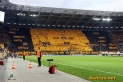 Dynamo Dresden vs. VfL Osnabrück