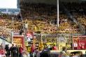 Energie Cottbus vs. Dynamo Dresden