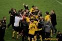 Dynamo Dresden vs. Bayer Leverkusen
