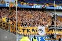 MSV Duisburg vs. Dynamo Dresden