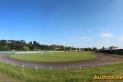 IMG_4496_Panorama