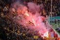 Borussia Dortmund vs. Dynamo Dresden