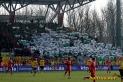 Union Berlin vs. Dynamo Dresden