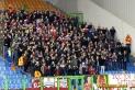 Vitesse Arnhem vs. Twente Enschede