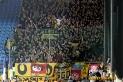 VfL Bochum vs. Dynamo Dresden