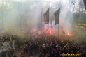 Dynamo Dresden vs. FC Ingolstadt