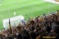 Dynamo Dresden vs. 1860 München