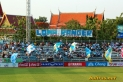 Pattaya United vs. Chainat FC