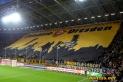 Dynamo Dresden vs. Fortuna Düsseldorf