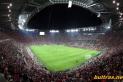 EM 2012: Russland vs. Tschechien