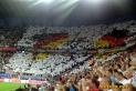 EM 2012: Deutschland vs. Portugal