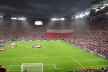 EM 2012: Tschechien vs. Polen