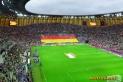 EM 2012: Deutschland vs. Griechenland