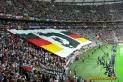 EM 2012: Deutschland vs. Italien