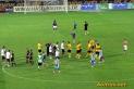 Dynamo Dresden vs. West Ham United