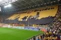 Dynamo Dresden vs. 1. FC Kaiserslautern