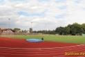 DSC05524-Panorama