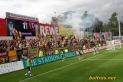 SV Sandhausen vs. Dynamo Dresden