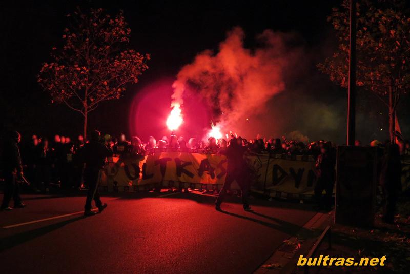 Dynamo Dresden - Pagina 3 006a