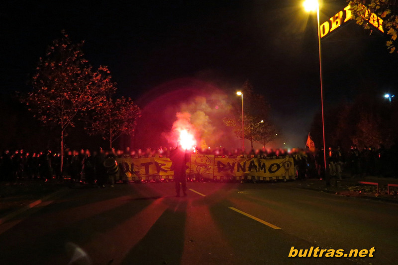 Dynamo Dresden - Pagina 3 007a
