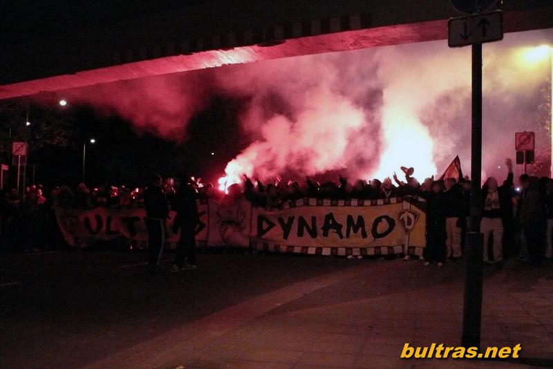 Dynamo Dresden - Pagina 3 011a